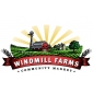 Windmill Farms Community Market