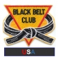 Black Belt Club USA -  Martial Arts